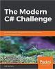 [The Modern C# Challenge]